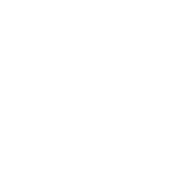 JSB Home Solutions logo